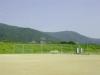 bessboll01