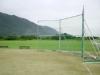 bessboll02