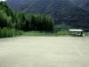 tenis04